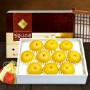 나주배 선물세트 7.5kg 선물용특품(7-10과)대과