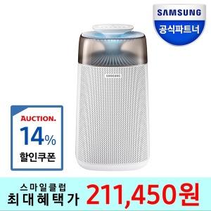 공식인증점 삼성 공기청정기 AX40N3030WMD (14%할인)