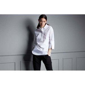 (현대Hmall) J by(제이바이) (TV홈쇼핑상품)아사코튼 씨엘 셔츠4종