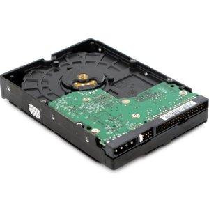 Seagate ST3160215A 160GB하드 7200RPM 2M 1년 보증