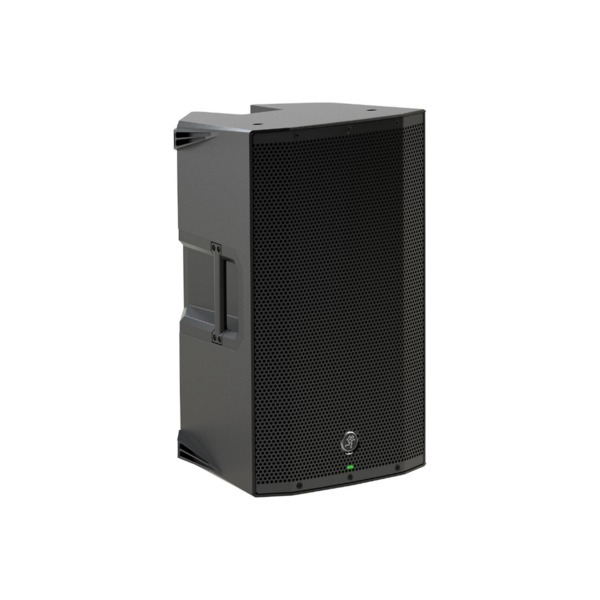 Mackie Thump 12A Powered Loudspeaker