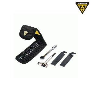 토픽 라쳇 로켓 라이트 DX+ 자전거 렌치 공구