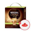 네스카페 크레마 코코넛 라떼 50T+사은품