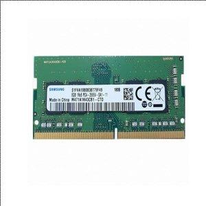 삼성전자 노트북 DDR4 8GB PC21300