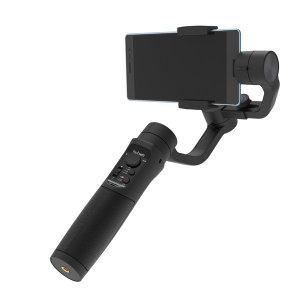 오늘출발 NEXT-G2/스마트폰/액션캠/짐벌/트리거/버튼