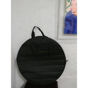 심벌 가방 (Cymbal Bag)