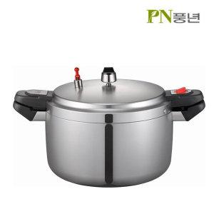 PN풍년 손주물 압력솥 업소용 PC-34C 30인용