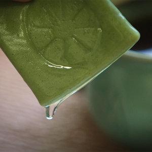 아리울 떡 공방 굳지않는 모듬 쫀득절편 1kg