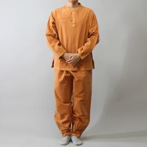다담이 봄가을 차이나앞트임-생활한복/개량한복/법복