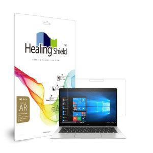 HP X360 1030 G3 고화질 고선명 AR 액정 보호 필름1매
