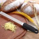 치즈 필러 슬라이스 그레이터 스텐 홈베이킹 FDA LFGB