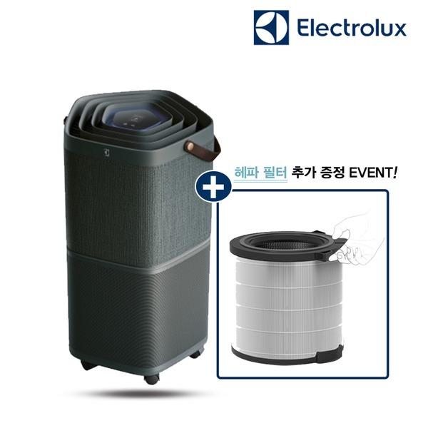 일렉트로룩스 퓨어A9 공기청정기 12평 PA91-406DG / SJ