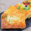 코다노 자연치즈 99% 더 맛있는 구워먹는치즈 500g