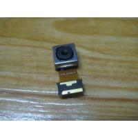 LG X5 LM-X510 스마트폰 후면카메라 모듈 중고 H34
