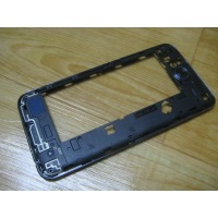 LG X5 LM-X510 스마트폰 스피커AUX 테두리 중고 H34