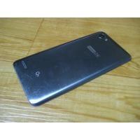LG Q6 스마트폰 뒷커버 뚜껑 LGM-X600 중고 H34