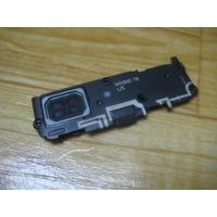 LG Q6 스마트폰 스피커 모듈 부품 LGM-X600 중고 H34