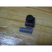 삼성 갤럭시S7 SM-G930 전면카메라 모듈 부품 중고H34