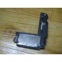 삼성 갤럭시S7 SM-G930 스피커 모듈 부품 중고 H34