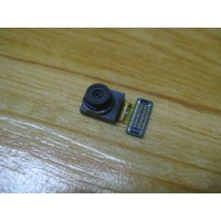 삼성 갤럭시S6엣지 SM-G925 전면카메라 모듈 부품 H34