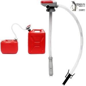 자동 자바라펌프 DP101A/센서형 건전지식 자바라 펌프