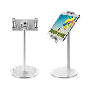 핸드폰 휴대폰 스마트폰 아이패드 태블릿 거치대 S3