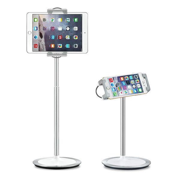 핸드폰 휴대폰 스마트폰 스탠드 태블릿 거치대 S3