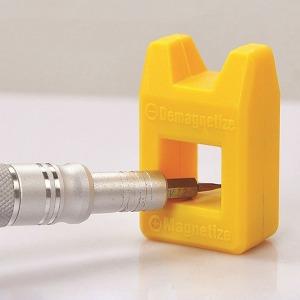 자력충전 자석 충전기 디가우징 네오디움 마그네틱