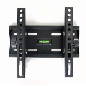각도조절형 TV벽걸이브라켓 (20~40인치용) WT-2020