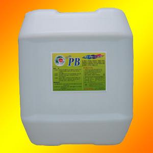 pb1 세정제 세척제 기름때찌든때묵은때 유리세정제