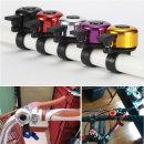 맑은소리자전거벨  경적 크락션 자전거용품 MTB