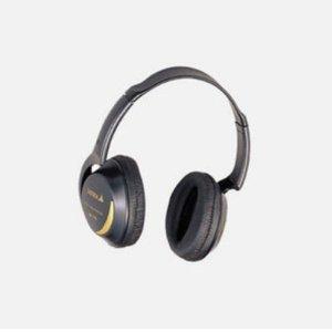 삼익헤드폰 SH-770 디지털피아노전용 헤드폰 국내생산