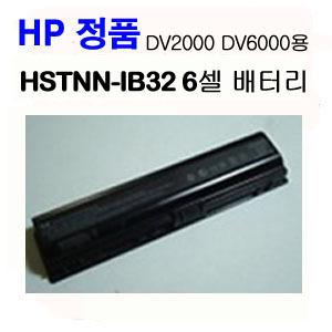 정품 EV088A EV089AA DV2000 DV6000 V3000 V6000 배터리