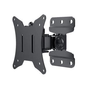 모니터벽걸이브라켓 모니터브라켓(13~30인치용) TI-10