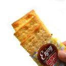 엔조이 스위트 버터 크래커 /간식/스낵/수입과자/쿠키