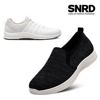 [페이퍼플레인] 신발 남녀공용 스니커즈 슬립온 운동화 아쿠아슈즈