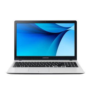 삼성 NT501R5L 6세대 i5 8G SSD128+500G 15.6FHD 윈10
