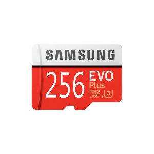 SD메모리카드256gb/갤럭시 노트10 9 S10(e) m20 a50 +