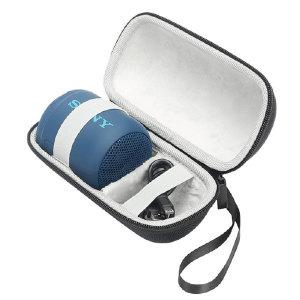 소니 SRS-XB12 전용 보관 하드 케이스