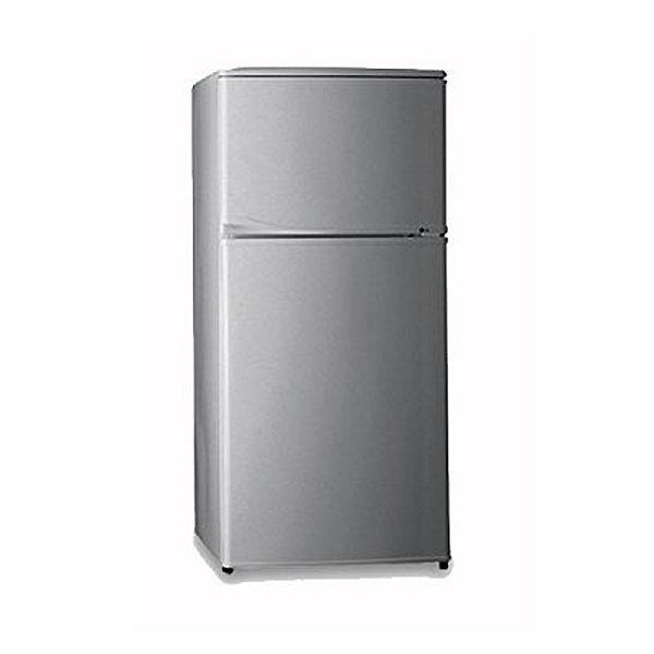 LG전자 B147S 137L 2도어 소형냉장고 (전국무료배송)