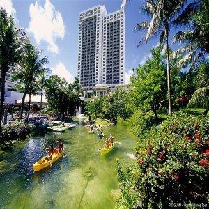괌 PIC 패밀리팩 4/5일 (4매구매필수) 슈페리어룸+골드카드+노옵션노쇼핑