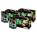검은콩두유 파우치 190ml 80팩 건강음료 콩두유
