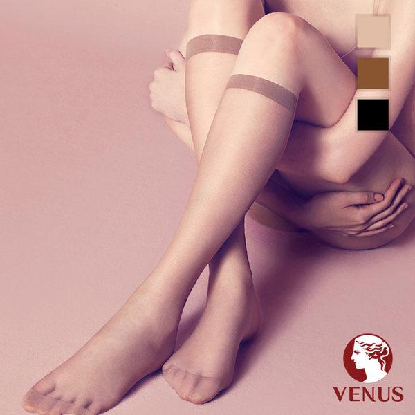 15데니아 고탄력 여성 판타롱 스타킹(VST1336N)