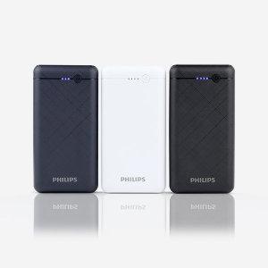 정품충전기20000MAh 휴대용 보조배터리 DLP1720