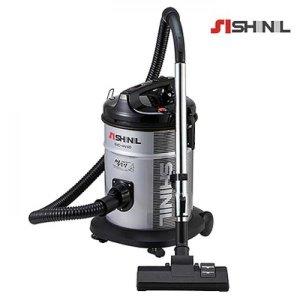 하이마트  대용량 업소용 청소기 SVC-HV4D  15L 대용