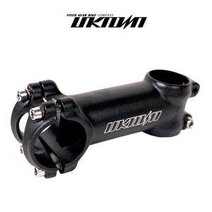 언노운 베이직 자전거 핸들 스템 31.8mm 오버사이즈
