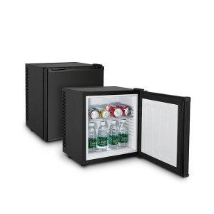 도메틱 무소음 냉장고 미니 소형 호텔 20L RH420NTE
