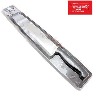 주방 칼 에이스 식도 소형