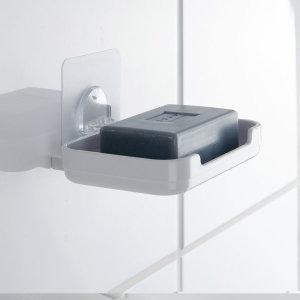 밀착패드 비누받침 비누접시 비누받침대 비누곽