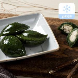 서천 한산모시 송편 400gx2(냉동)+깨송편400gx2(냉동)